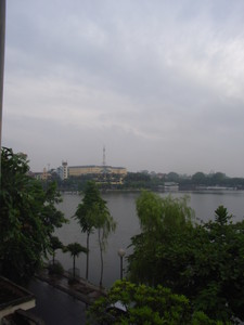 sayakot2008-06-29
