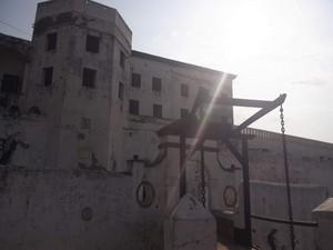 sayakot2010-09-12