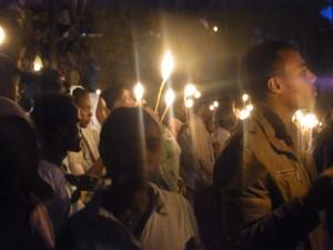 sayakot2010-09-28