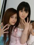 sayumisyugi2006-04-07