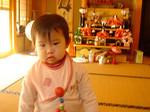 sentarow2006-03-06