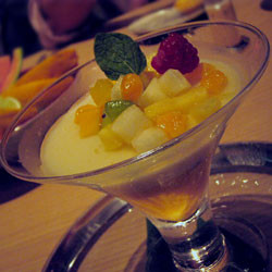 seriayuki2006-04-07
