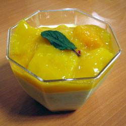 seriayuki2006-05-03