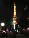 setsuko-y2011-03-10