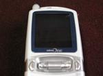 shig552007-01-29