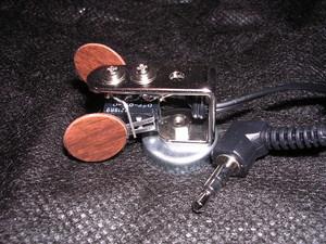 shig552009-09-05