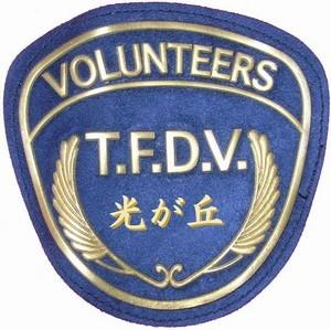 TFDV光が丘