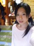 shigemon2007-04-07