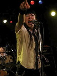 shigemon2007-06-12