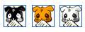 shiro09222008-11-19