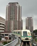 shugoro2011-07-05