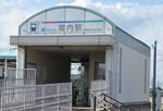 shugoro2014-08-01