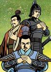 shugoro2015-01-26