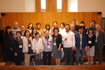 shuichifujii2018-05-12