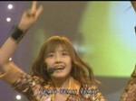 shuyo2004-05-29