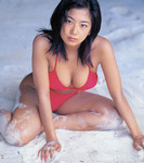 shuyo2004-06-21