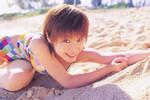 shuyo2004-06-29