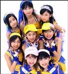 shuyo2004-07-17