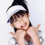 shuyo2004-07-25