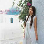 shuyo2004-07-29