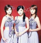 shuyo2004-08-07