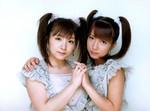 shuyo2004-08-11