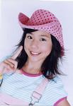 shuyo2004-09-01