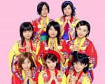 shuyo2004-11-23