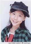 shuyo2004-12-03