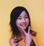 shuyo2004-12-19