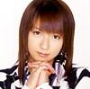 shuyo2004-12-25