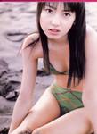 shuyo2004-12-31