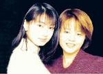 shuyo2005-01-09