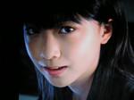 shuyo2005-01-27