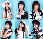 shuyo2005-01-28