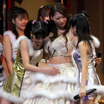 shuyo2005-01-30
