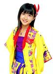 shuyo2005-02-07