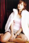 shuyo2005-02-27