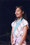 shuyo2005-03-01