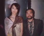 shuyo2005-03-21