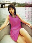 shuyo2005-04-26