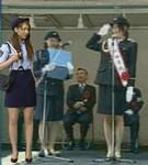 shuyo2005-04-29