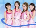 shuyo2005-05-11