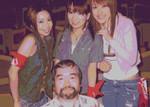 shuyo2005-05-14