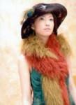 shuyo2005-06-03