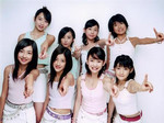 shuyo2005-06-04