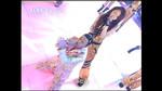 shuyo2005-06-05