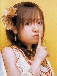 shuyo2005-06-06