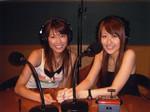shuyo2005-06-12