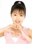 shuyo2005-06-19